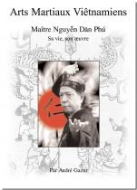 14 Maitre Nguyen Dan Phu Andre Gazur