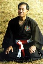 M° Charles Phan Hoang
